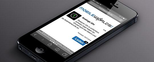 mobileworlds.eu