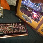 pc-tastatur-steampunk